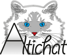 altichat elevage de chat siberien